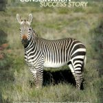 Hunting & Conservation: The South African Conservation Success Story