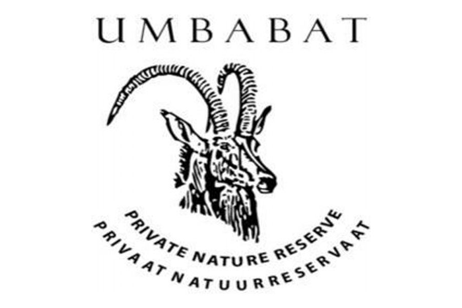Umbabat Private Nature Reserve – Media Statement